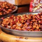 Rodzaje alergii pokarmowych