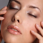 Fachowość, elegancja i dyskrecja – atuty trafnego gabinetu kosmetycznego