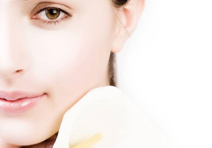 Dorodna skóra – dobre (pielęgnowanie|dbanie|troszczenie się} to fundament