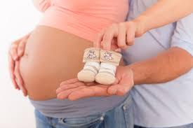 Bezpłodność u kobiet i panów, komplikacje z zajściem w ciążę