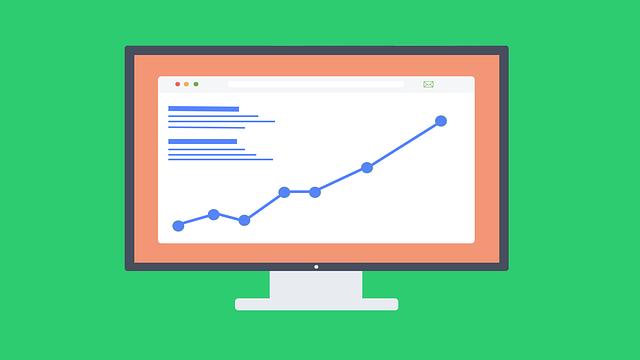 Profesjonalista w dziedzinie pozycjonowania sformuje adekwatnapodejście do twojego interesu w wyszukiwarce.